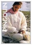 N° 102 PINGOUIN spécial douceur-web_19.jpg
