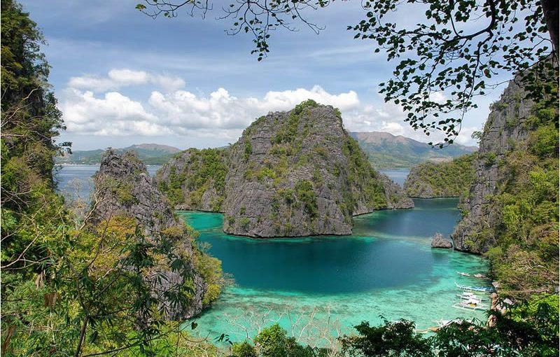 Voyager aux Philippines en passant par les lieux immanquables de l'archipel