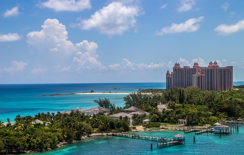 Nassau, Eleuthera et Harbour Island : 3 belles iles à visiter aux Bahamas