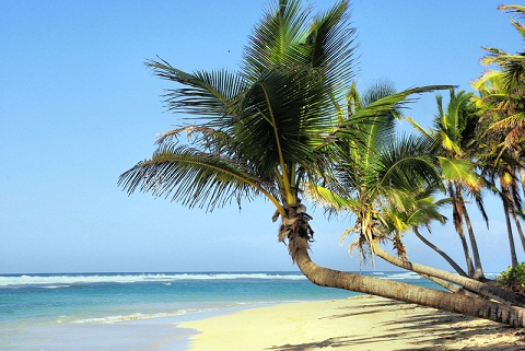 Cuba, un coin de paradis pour les amateurs de plages