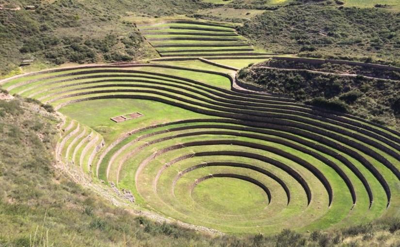 Choisir deux localités incroyables pour un circuit au Pérou parfait