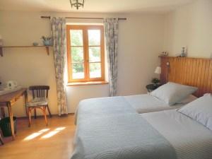 chambre hote auvergne puy de dome chambre hote airbnb 63