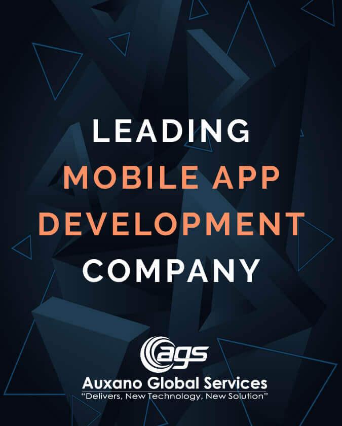 Leading-Mobile-App-Development-Company