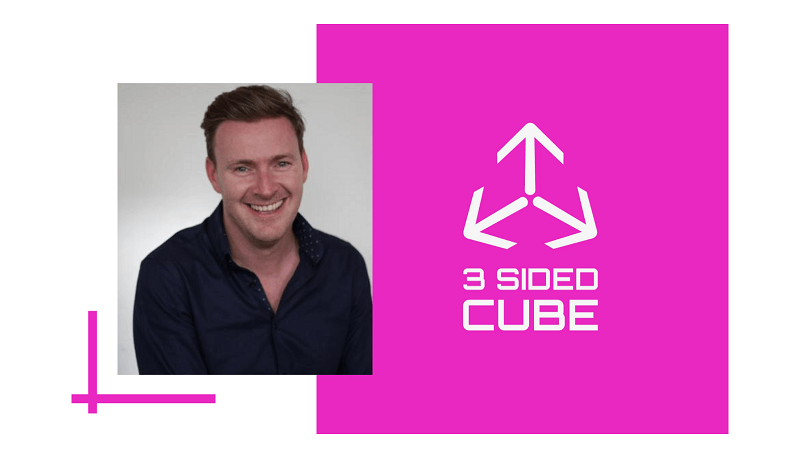 3-Sided-cube