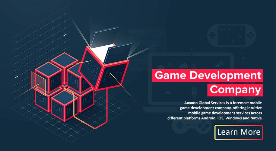 Game-Development-Company