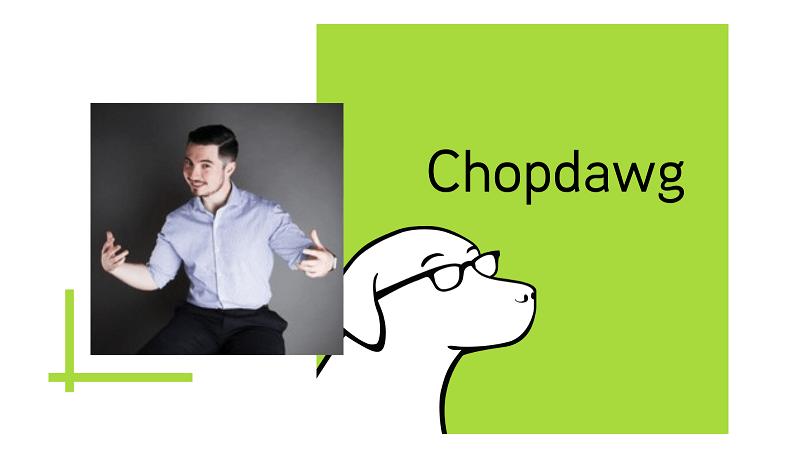 chopdawg