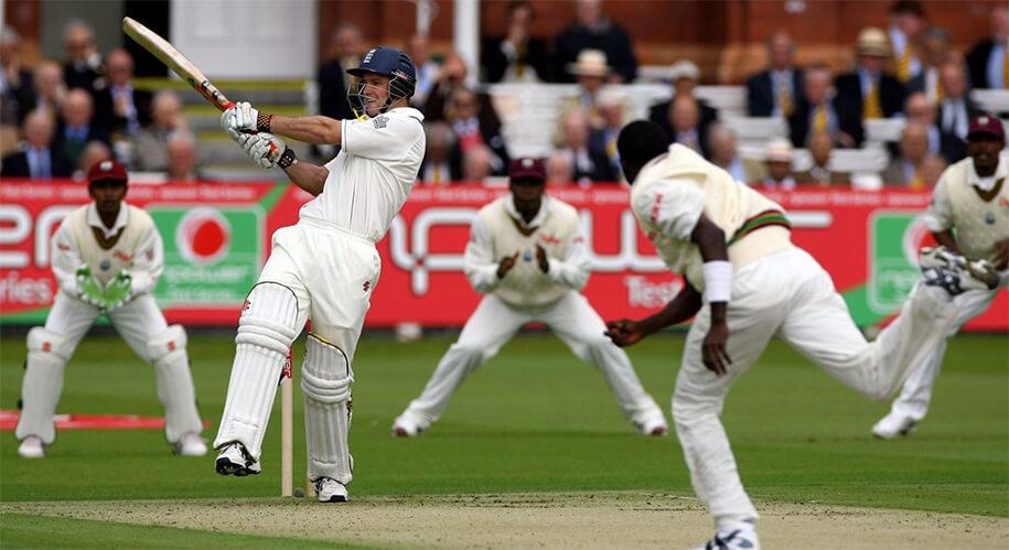Cricket-mid-image