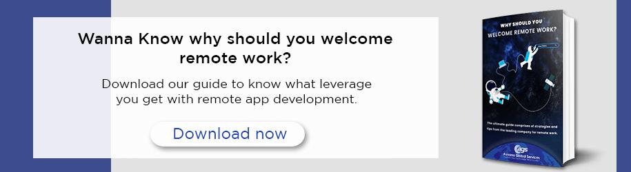 Remote-work-ebook-download