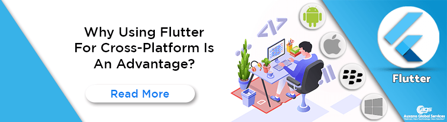 Why flutter 1.12 is the latest talk of the town