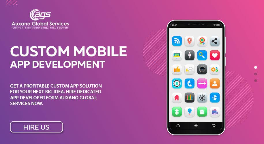 Best-10-Mobile-App-ideas-for-Startups-to-earn-money-in-2020-CTA-last