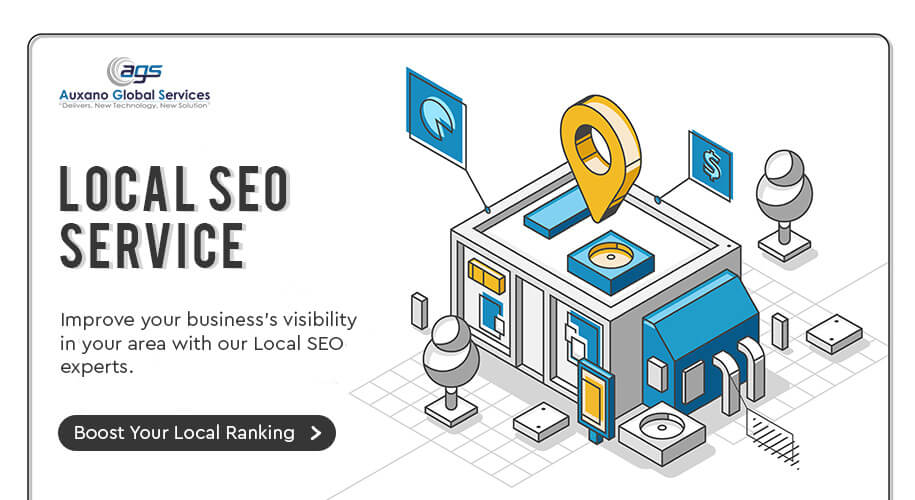 Why Local SEO Services is Important For Your Business (2020)