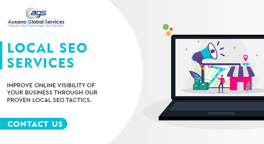 Boost Your Online Presence with Local SEO Tactics (2020)