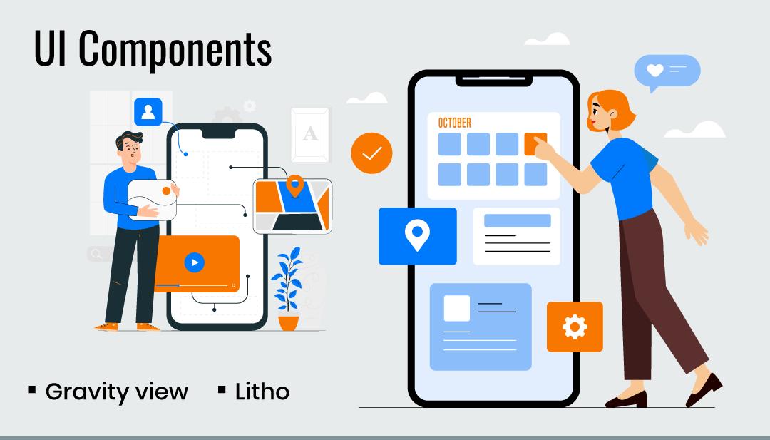 UI-Components