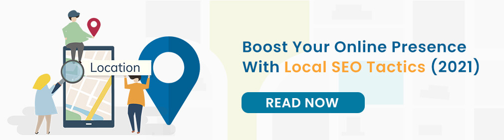Boost Your Online Presence With Local SEO Effectively