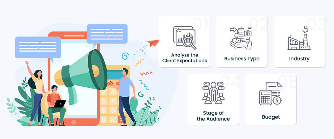 How to Identify the Best Ad Platform