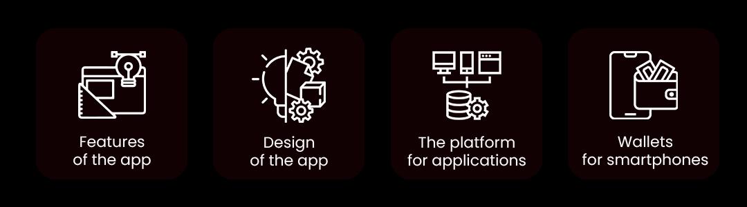 Factors Affecting Netflix App Development Cost