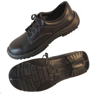 Chaussures et bottes