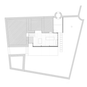 /Users/jorgelapa/Documents/JORGE-DOCS/trabalho//arquitetctura_d