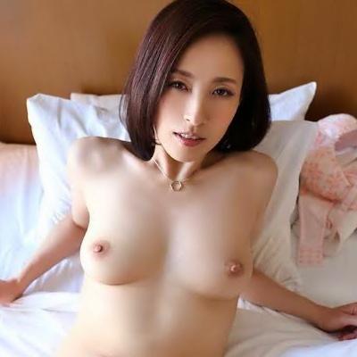 nozomi-tanihara