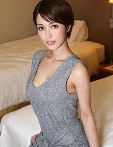 河合紗奈 2 [292MY-234]