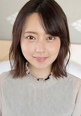 すず(22) S-Cute 幸せそうな顔でSEXする色白美人 [229SCUTE-1047]
