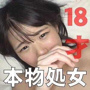 慈子 [FFNN-036/ffnn036]