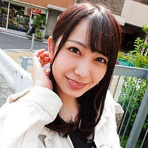 みづき [GAREA-572/garea572]