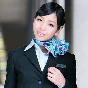 MISATO 2発目 [AKO-425/ako425]