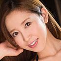 篠田ゆう<br>yu-shinoda