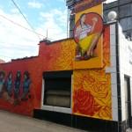 Authentaco-Restaurant-WickerParkChicago-CustomDesignMural-01