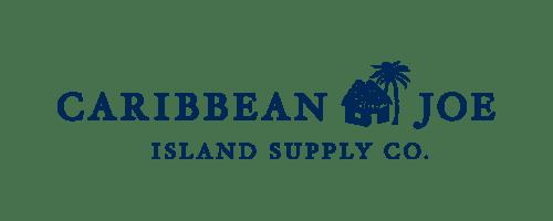CarribeanJoe_logo