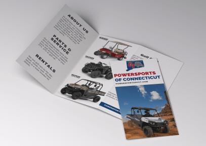 brochure-tri-fold-mockup