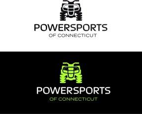 pwrsports-logo1a