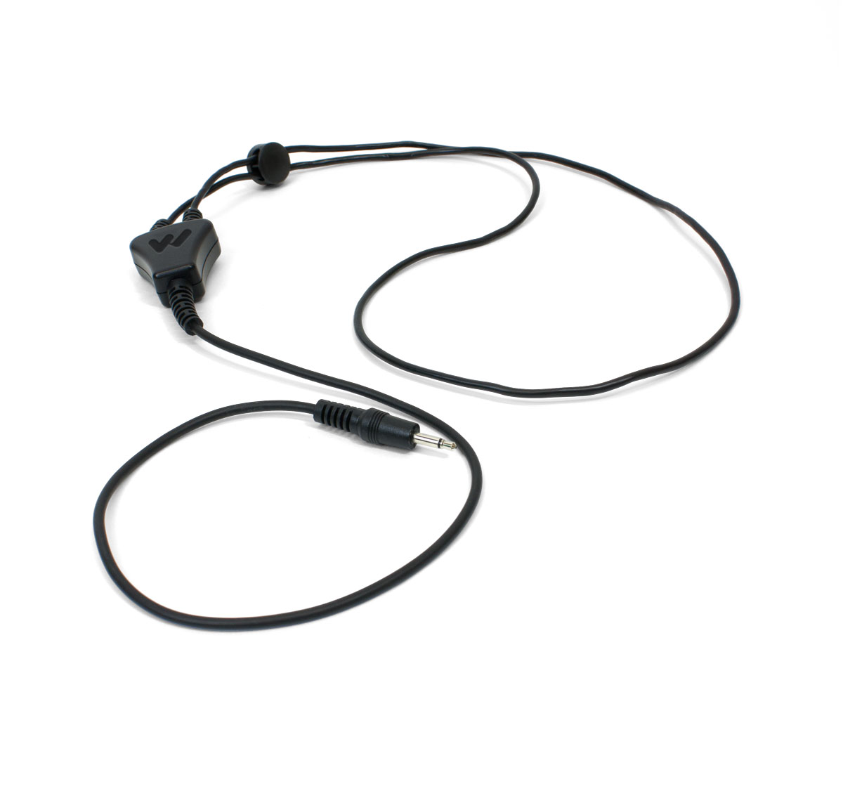 Williams Sound Nkl 001 18 Neckloop With 3 5mm Plug
