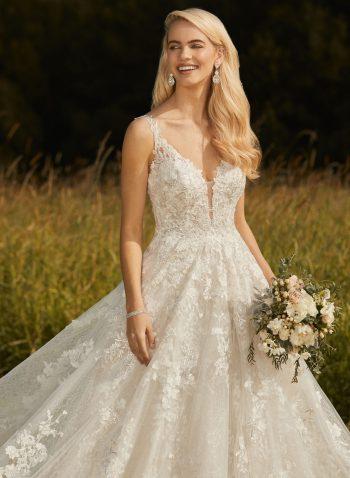 Bridal Shop Bridesmaid Dresses And Accessories Ava Clara Bridal