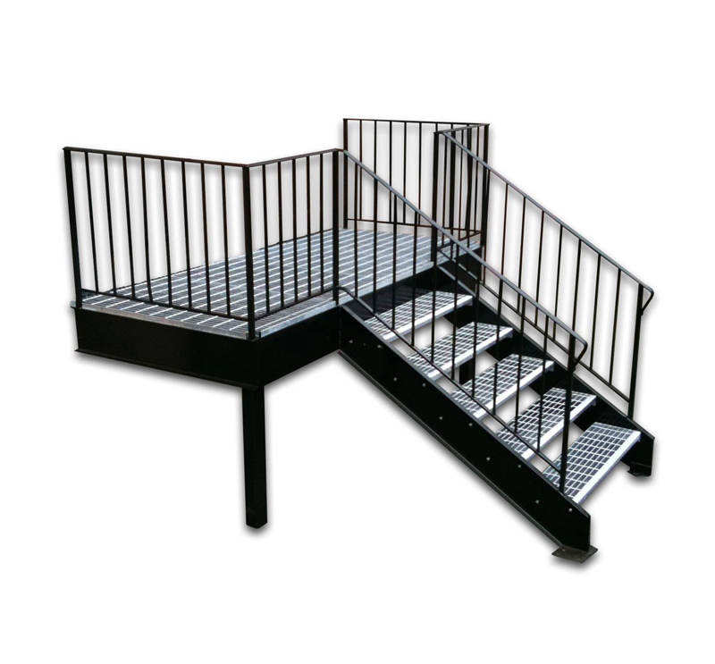 Outdoor Stair Treads Noslip Mats Outdoor Stairs Treads