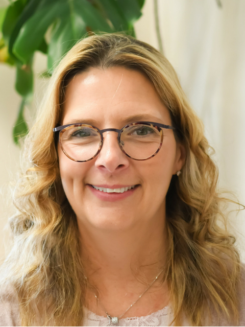 Mary Bronserud