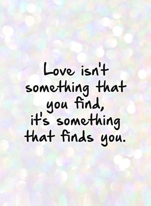 22 True Love Quotes Will Make You Fall In Love Available
