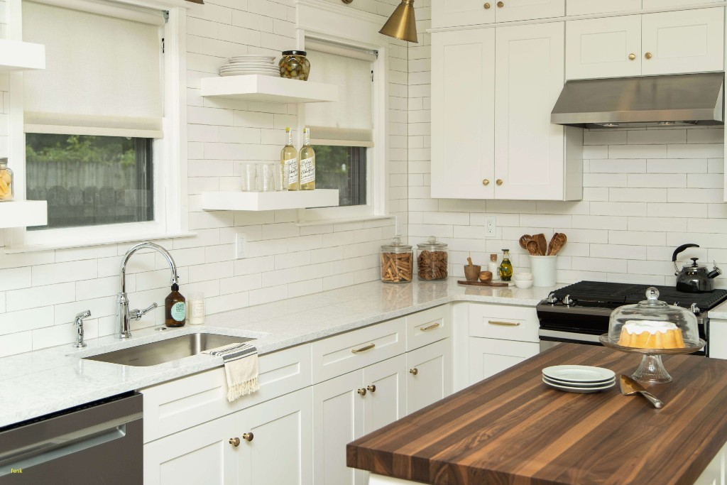 Simple and Small Kitchen Design Ideas - Available Ideas on Small Kitchen Ideas  id=89001