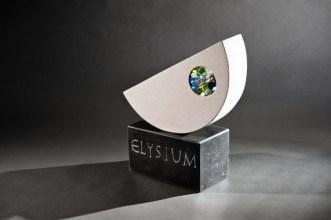 Elysium Memorials