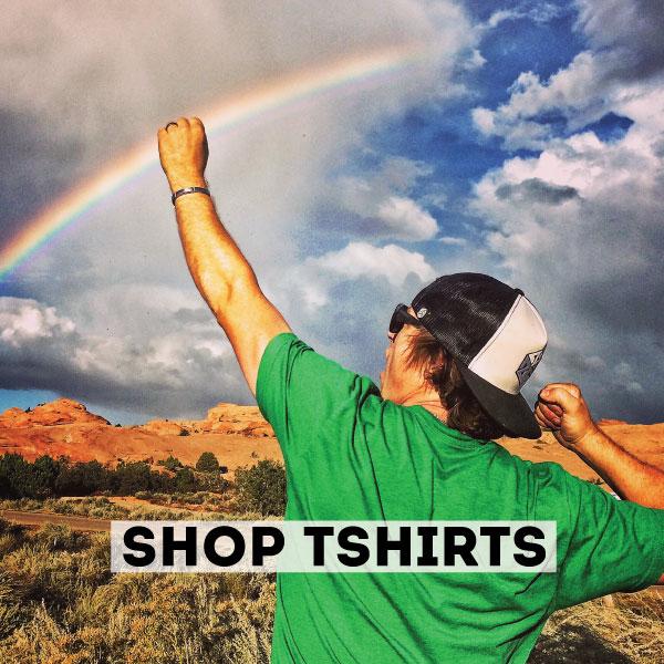 shop avalon7 tshirts hoodies and apparel