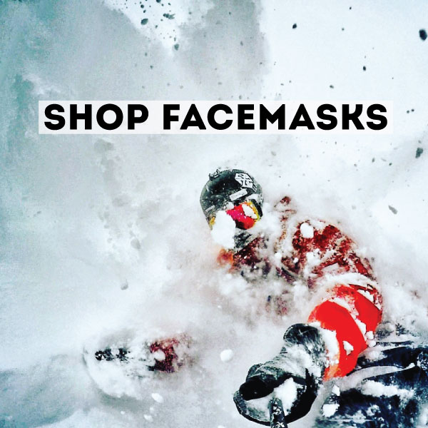 Shop_Products_snowboarding_facemasks