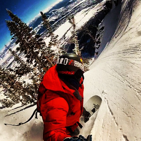 avalon7 snowboard and skiing facemasks