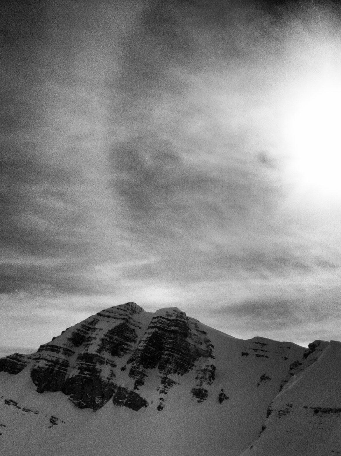 avalon7 cody peak