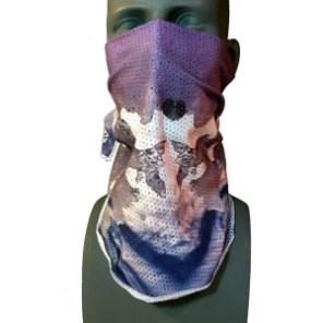 Purple_Fishing_bandana_mesh