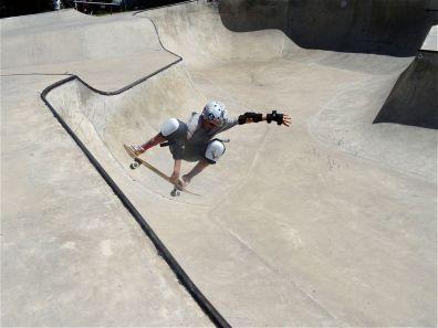 WildWestSkateboarding-AVALON7 - 01