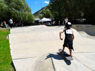 WildWestSkateboarding-AVALON7 - 06
