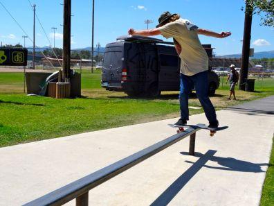 WildWestSkateboarding-AVALON7 - 07