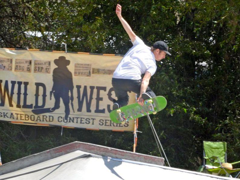 WildWestSkateboarding-AVALON7 - 10