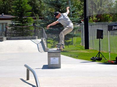 WildWestSkateboarding-AVALON7 - 13